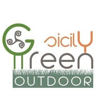 Green Sicily Outdoor