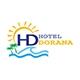Hotel Dorana