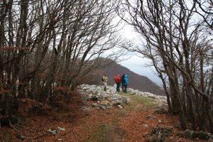 , Orienteering con Green Sicily Outdoor