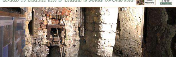 Dalle Muchate alle antiche Fornaci Maiorana