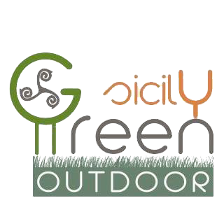Green Sicily Outdoor