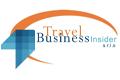 travel business insider