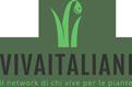 vivaitaliani