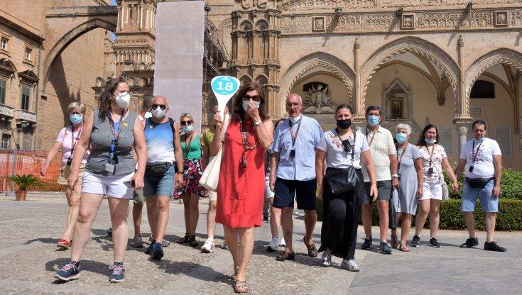Turismo. 23 milioni di italiani nel Belpaese tra luglio e agosto: mai così tanti