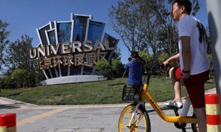 Cina. Pechino è pronta per il nuovo assalto del turismo: via al parco Universal Studios, è il più grande del mondo