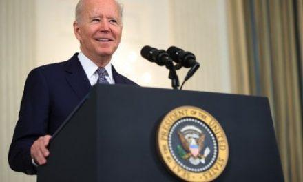 Usa, la sfida di Biden: metà elettricità dal solare entro il 2050