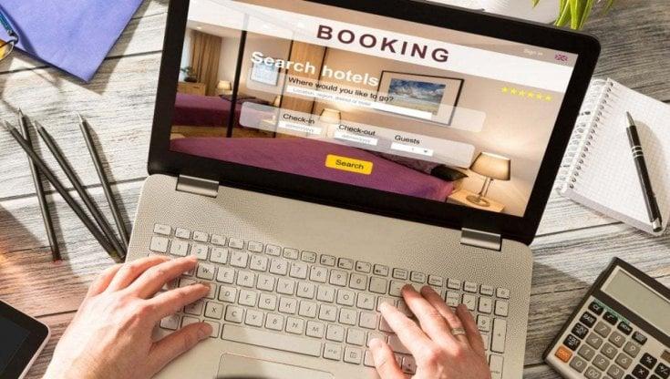 Il prezzo è davvero giusto: ecco la startup che aiuta case, alberghi e b&b a guadagnare meglio