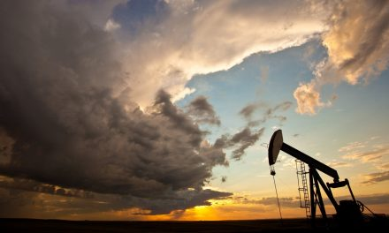 Per fermare il riscaldamento globale dobbiamo lasciare petrolio e carbone sottoterra