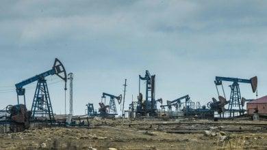 """Il """"wokewashing"""" delle compagnie petrolifere è il nuovo negazionismo climatico"""