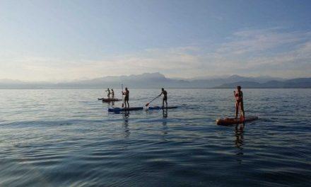 Dallo yoga in Salento al cammino di Oropa: il turismo esperienziale è outdoor, fuori stagione e lontano dal digitale