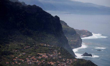 Covid, Madeira zona franca Ue. Accesso libero anche a chi ha ricevuto i vaccini non approvati dall'Ema