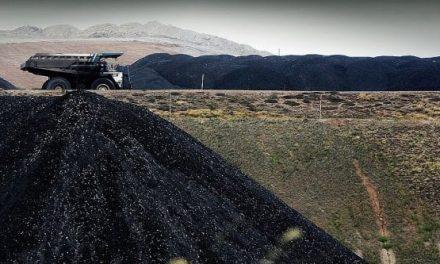 Cop26: c'è il problema Australia, il Paese che non vuole decarbonizzare