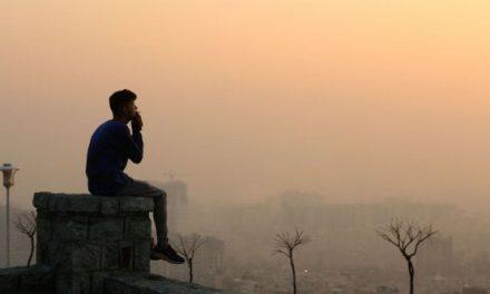 Oms: stretta sui limiti delle sostanze inquinanti