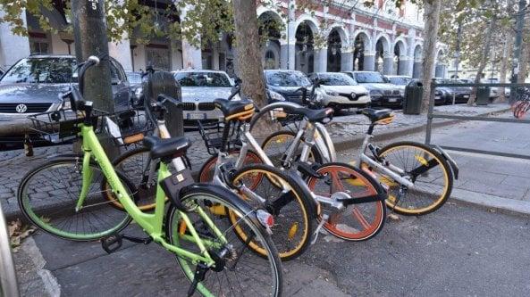 """Arriva la certificazione """"bike friendly"""" per le aziende che si impegnano"""