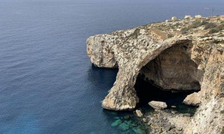 Malta riapre ai turisti: ecco i segreti dell'arcipelago