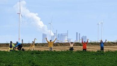 Altri sette Paesi rinunciano alle centrali a carbone, ma resta il nodo Cina