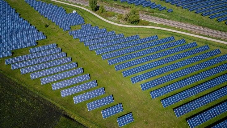 Sostenibile, pulita, connessa: il futuro dell'energia nelle città intelligenti