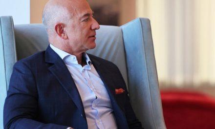 Nasce Bezos Earth Fund: 10 miliardi per l'ambiente dal fondatore di Amazon
