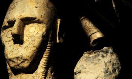 """Sardegna. Mibact avvia acquisizione area Mont'e Prama. """"Sulla terra dei Giganti un centro archeologico di livello mondiale"""""""