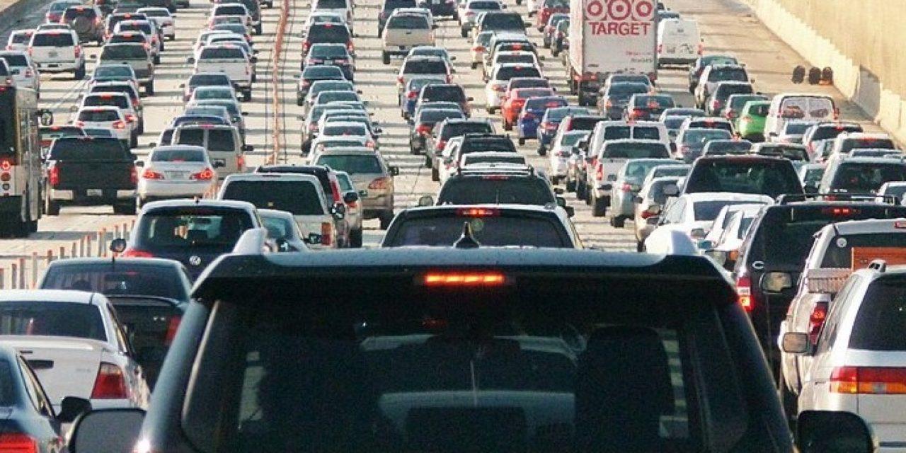Agli americani non piace l'auto elettrica. Neppure a chi ce l'ha