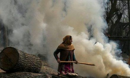L'India può fare a meno del carbone?