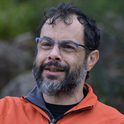 Adriano Madonia