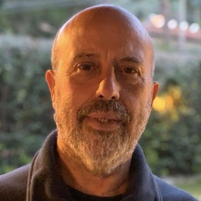 Claudio Scaletta