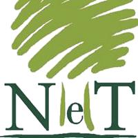 NeT Natura & Turismo