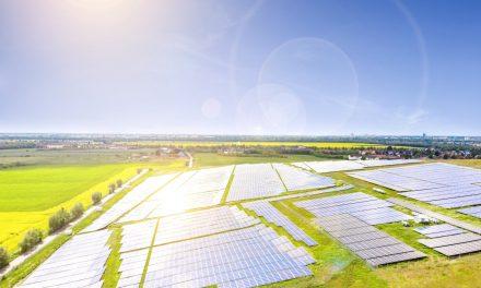 Il green crea più lavoro del fossile. E l'Italia avrebbe 18 miliardi per spingere sull'occupazione
