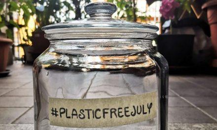 Zero waste: vivere più felici con meno rifiuti
