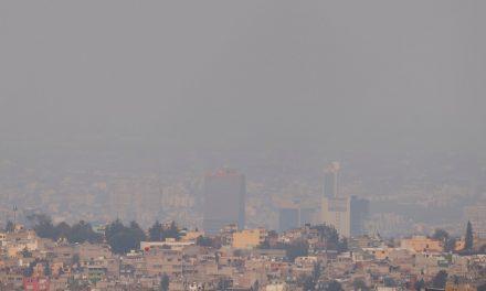 """L'Onu: """"Nuovo record di gas serra. Siamo fuori strada"""""""