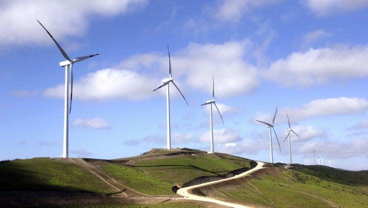 I CFO in prima linea per raggiungere gli obiettivi di sviluppo sostenibile