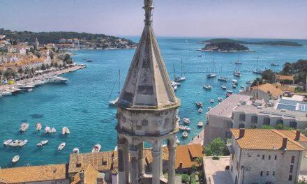 Croazia, adesso per le isole arriva il marchio Covid-free
