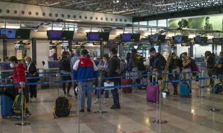 """Turismo organizzato contro Speranza: """"Ordinanza su quarantena ennesimo sfregio al settore"""""""