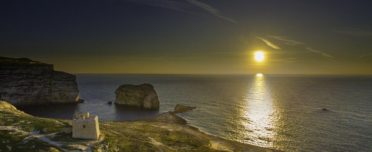 Una crociera a Malta, due voli per le Canarie. A Pasqua 3.500 italiani potranno spostarsi anche in zona rossa per andare in vacanza