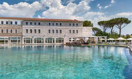 La vacanza che rigenera: tra yoga e acque termali per scoprire l'Italia lentamente