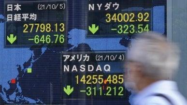"""Si può guadagnare dalla transizione ecologica? Le regole da seguire per investire """"green"""""""
