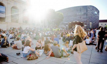 Una passeggiata full-immersion nella cultura in una capitale che ancora offre lentezza: (ri)scopire Vienna in autunno
