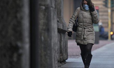 Inquinamento e rumore aumentano il rischio di insufficienza cardiaca