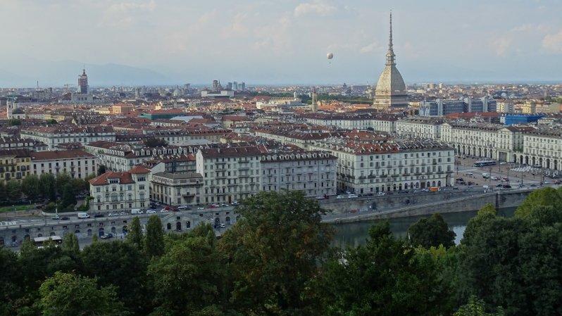 Città, accesso al verde e salute. Trieste e Torino peggiori d'Europa