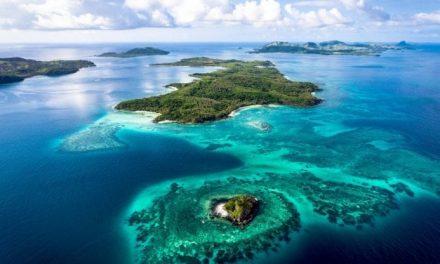 """Fiji riaprono al turismo internazionale: """"Raggiunto traguardo 80% vaccinati 3 settmane prima del previsto"""""""