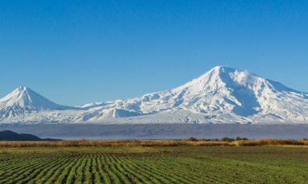 Turchia riapre il monte Ararat, la vetta dove l'arca di Noè concluse il suo viaggio