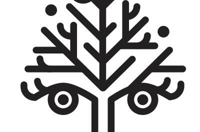 """""""Impariamo dalla forza degli alberi a credere in noi stessi"""""""